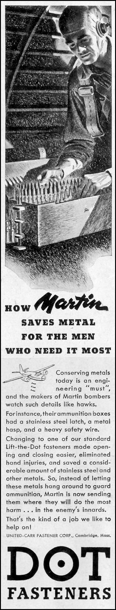 DOT FASTENERS LIFE 11/08/1943 p. 2