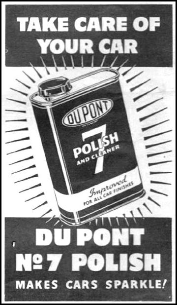DU PONT NO. 7 POLISH LIFE 06/22/1942 p. 98