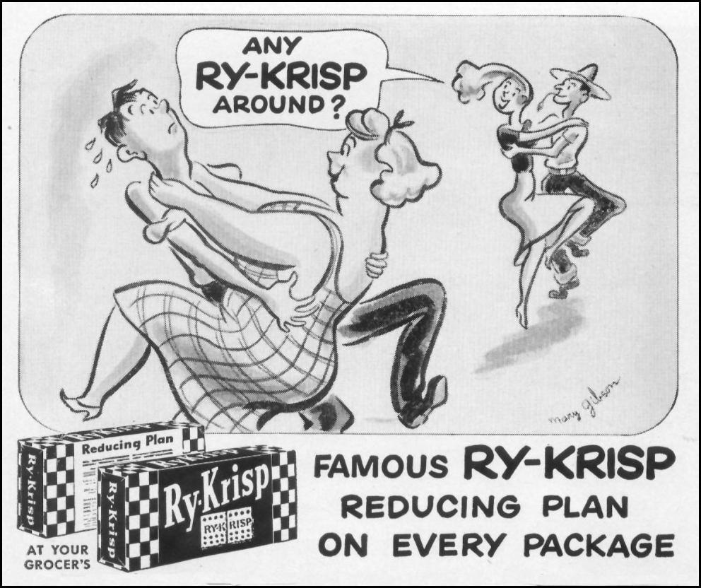 RY-KRISP LIFE 01/21/1952 p. 92