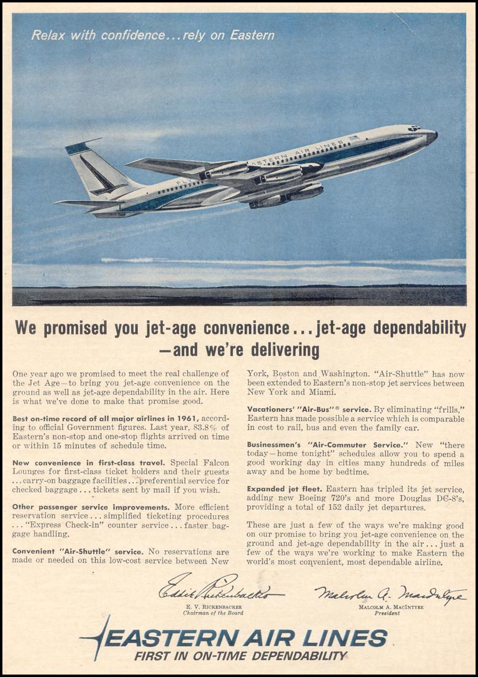 AIR TRAVEL TIME 02/23/1962 p. 39