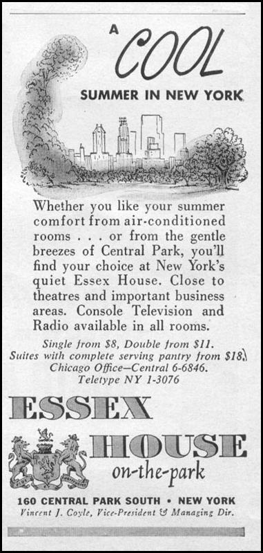 ESSEX HOUSE TIME 08/17/1953 p. 82