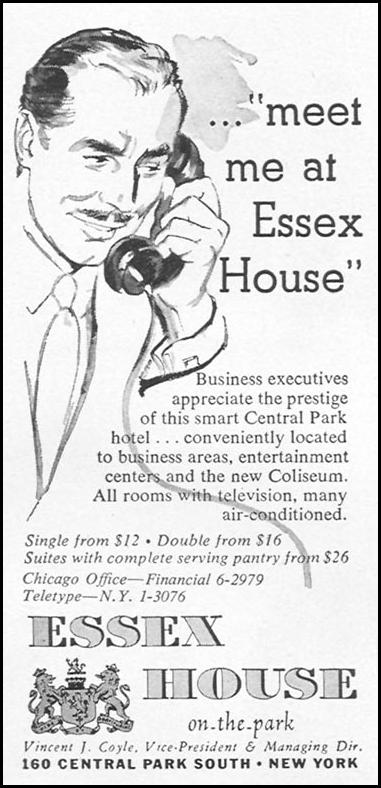 ESSEX HOUSE TIME 09/17/1956 p. 104
