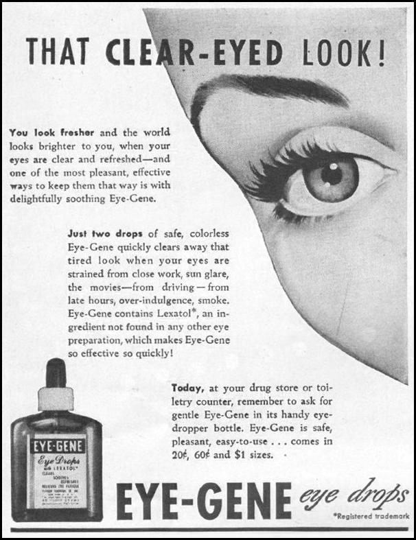 EYE-GENE LIFE 11/25/1946 p. 94