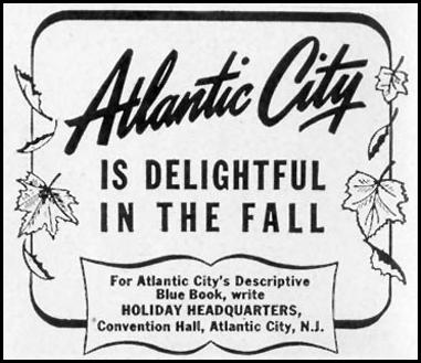 ATLANTIC CITY LIFE 11/15/1948 p. 144