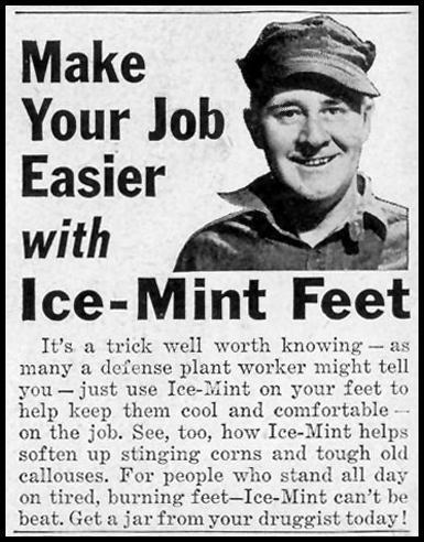 ICE-MINT LIFE 11/08/1943 p. 124