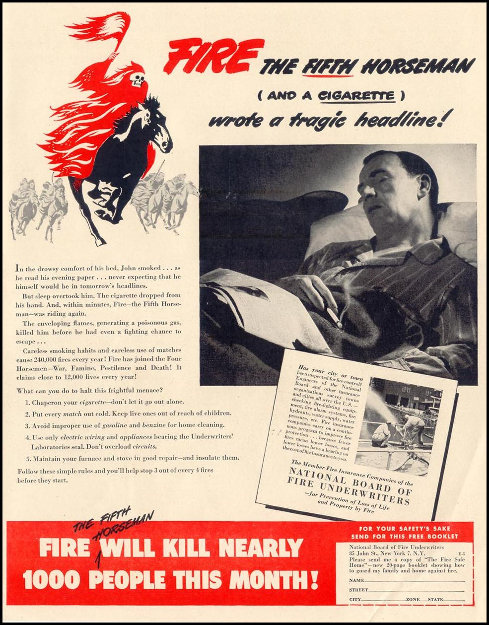 FIRE SAFETY LIFE 11/15/1948 p. 13