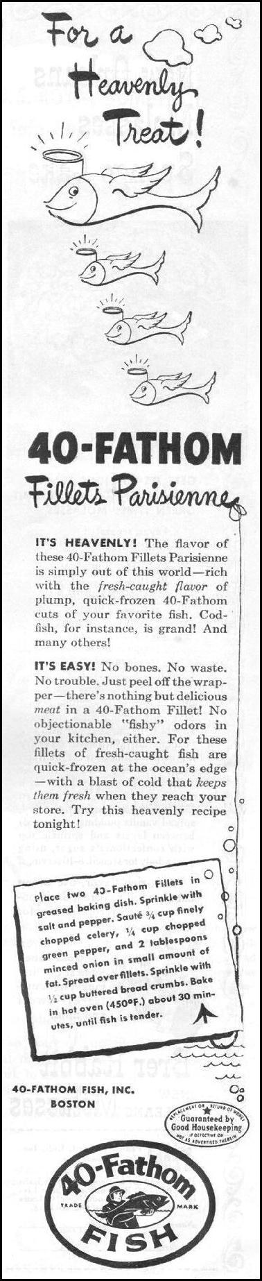 40-FATHOM FISH LIFE 03/12/1945 p. 105