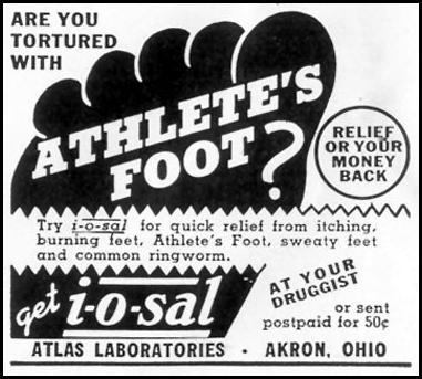 I-O-SAL LIFE 01/18/1943 p. 88