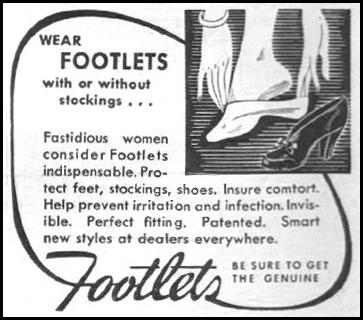 FOOTLETS LIFE 06/22/1942 p. 88