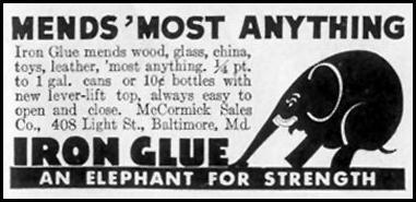 IRON GLUE LIFE 06/23/1941 p. 79