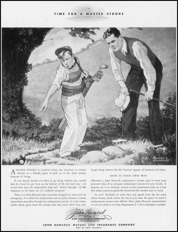LIFE INSURANCE LIFE 07/24/1939 p. 37