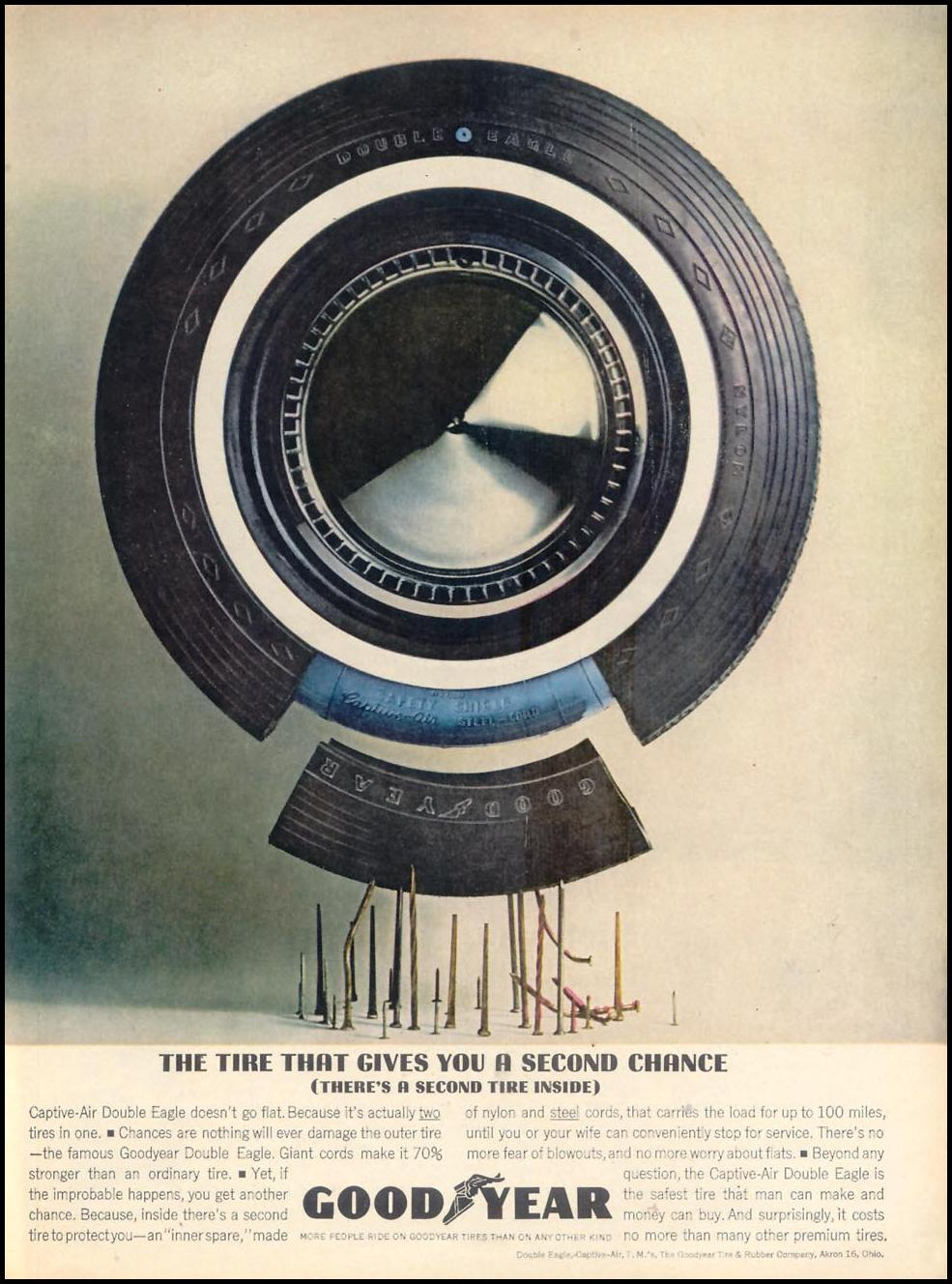 GOODYEAR TIRES TIME 07/13/1962 p. 37