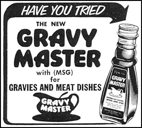 GRAVY MASTER FAMILY CIRCLE 02/01/1957 p. 2