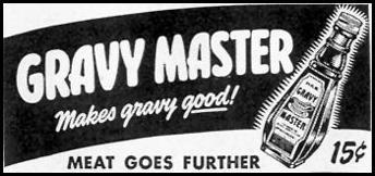 GRAVY MASTER LIFE 01/18/1943 p. 96