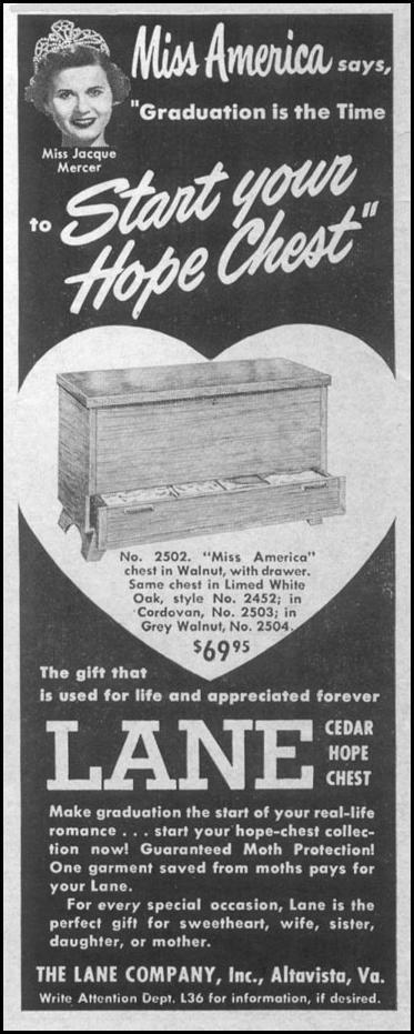 CEDAR HOPE CHEST LIFE 04/17/1950 p. 6