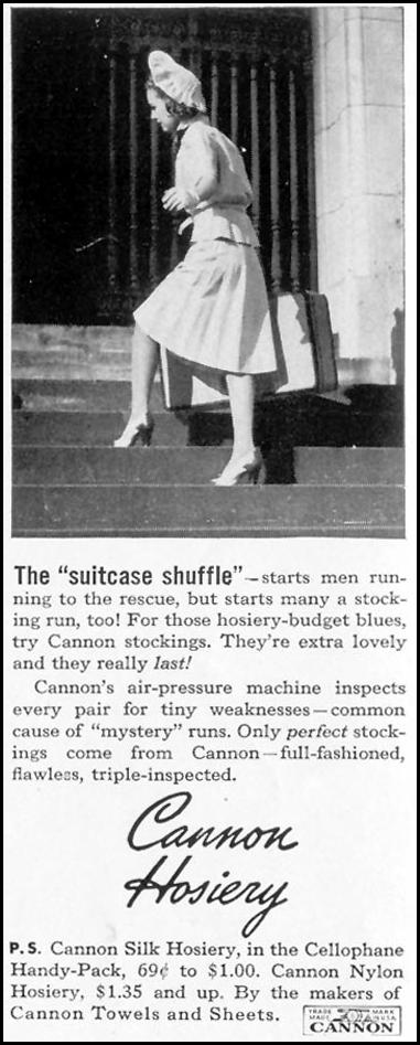 CANNON HOSIERY LIFE 06/23/1941 p. 8
