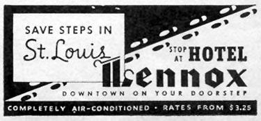 HOTEL LENNOX TIME 08/17/1942 p. 78