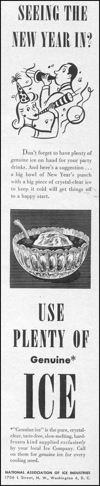 ICE LIFE 12/27/1948 p. 11