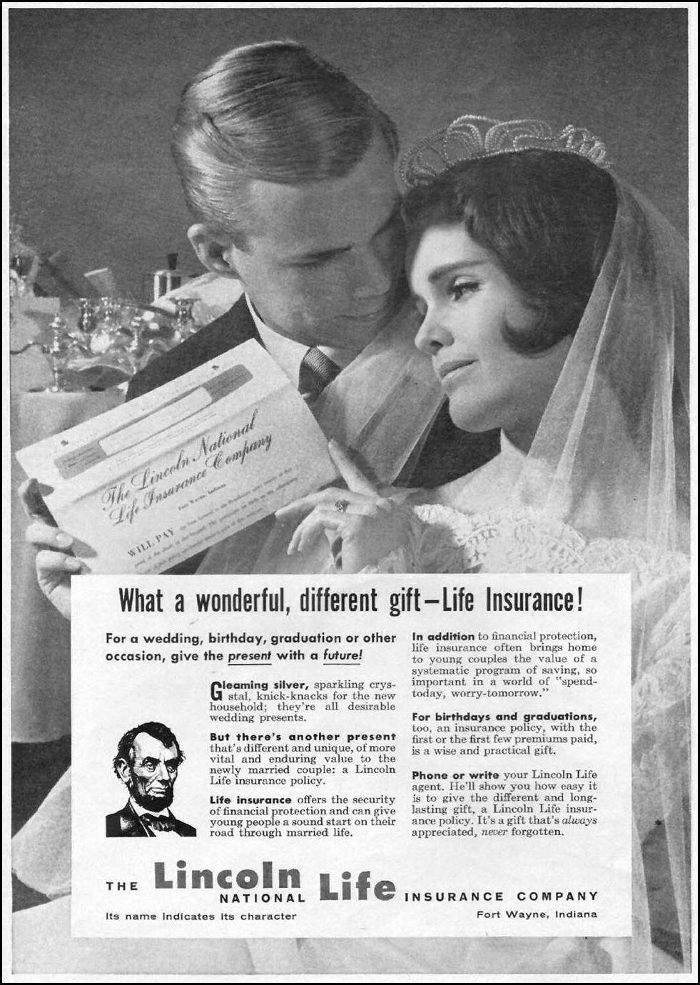 LIFE INSURANCE TIME 05/23/1963 p. 83