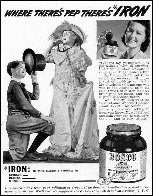 BOSCO LIFE 09/16/1940 p. 57