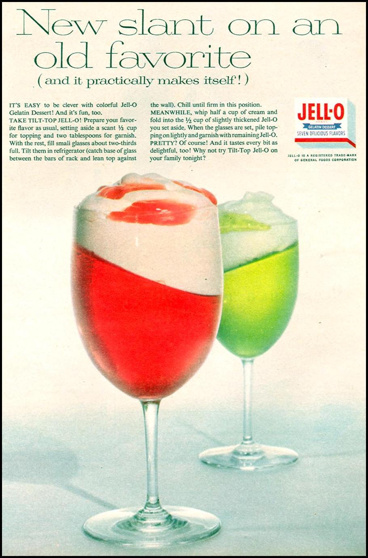 JELL-O FAMILY CIRCLE 02/01/1956 p. 41