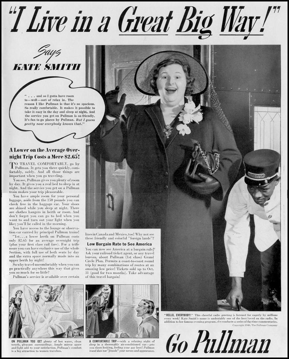 RAIL TRAVEL LIFE 09/16/1940 p. 77