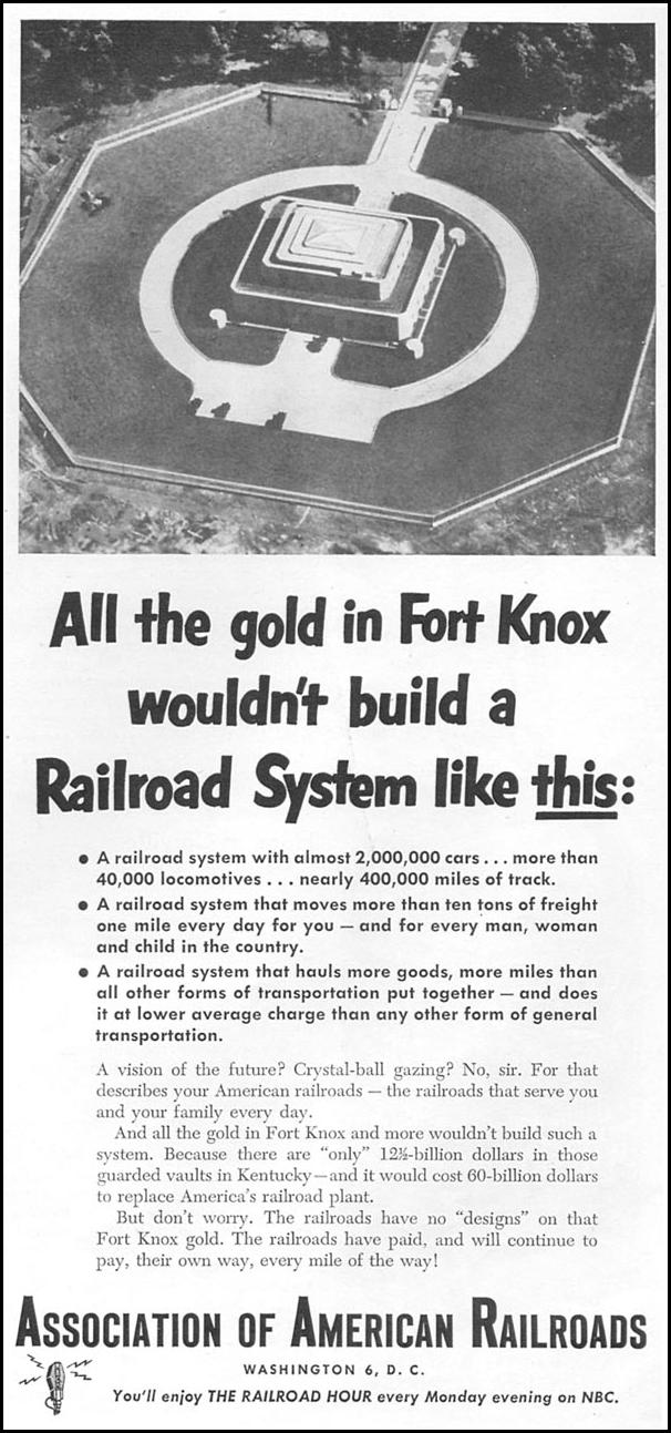 AMERICAN RAIL SYSTEM TIME 06/08/1953 p. 111
