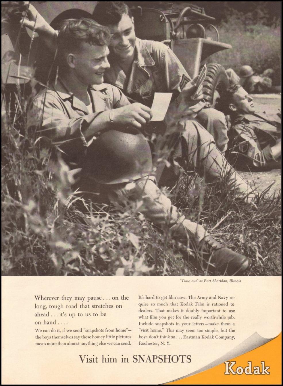 KODAK FILM LIFE 10/25/1943 p. 59