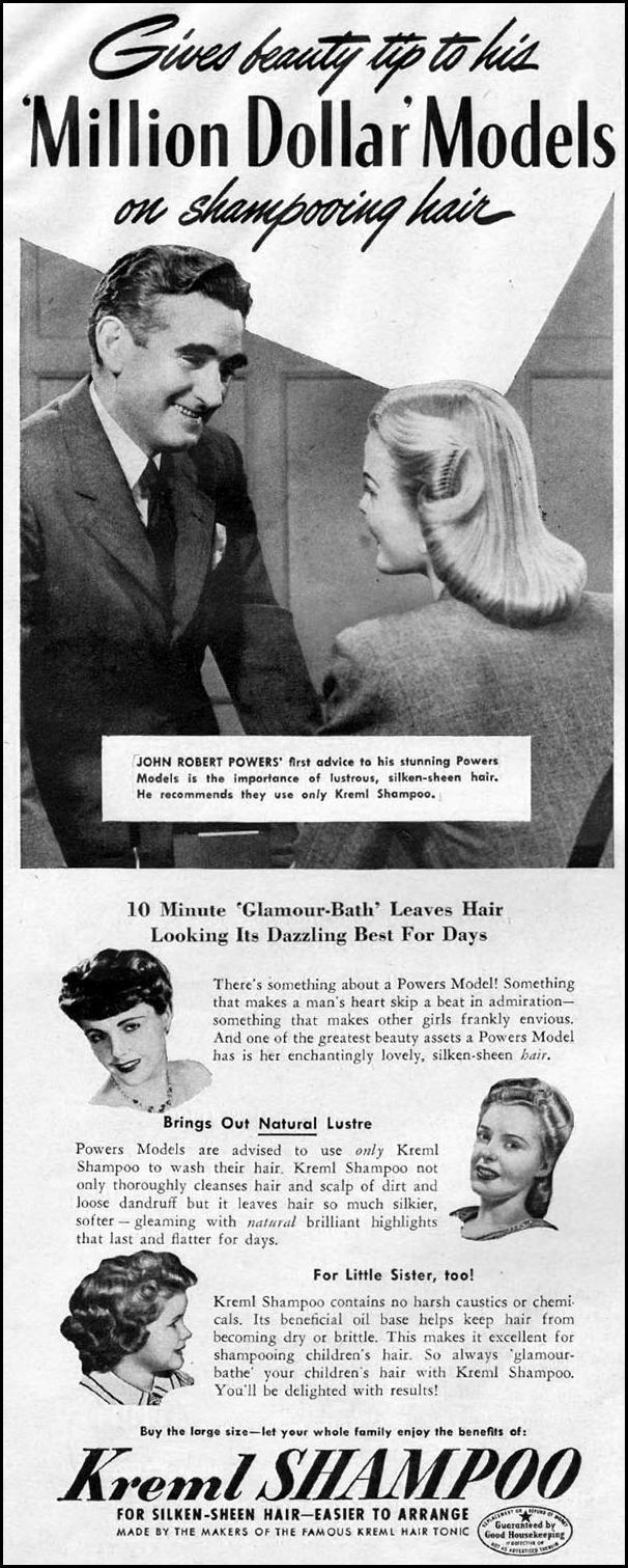 KREML SHAMPOO LIFE 10/23/1944 p. 10