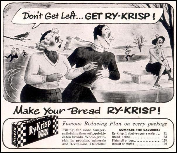RY-KRISP LIFE 02/02/1953 p. 75