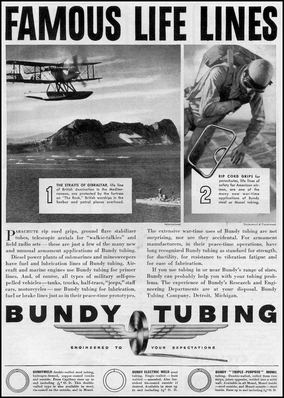 BUNDY TUBING TIME 02/16/1942 p. 79