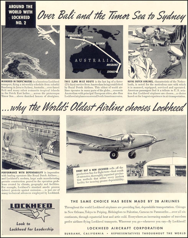 LOCKHEED AIRCRAFT LIFE 07/24/1939 p. 8