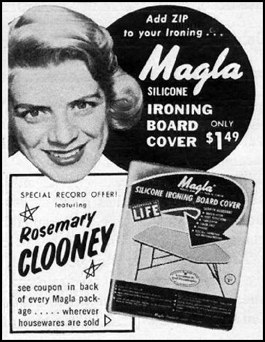 MAGLA IRONING BOARD COVERS LIFE 10/05/1959 p. 20