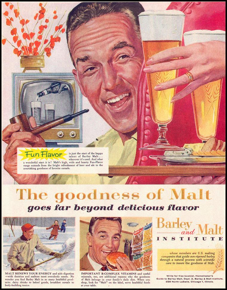 MALT PRODUCTS LIFE 02/02/1959 p. 65