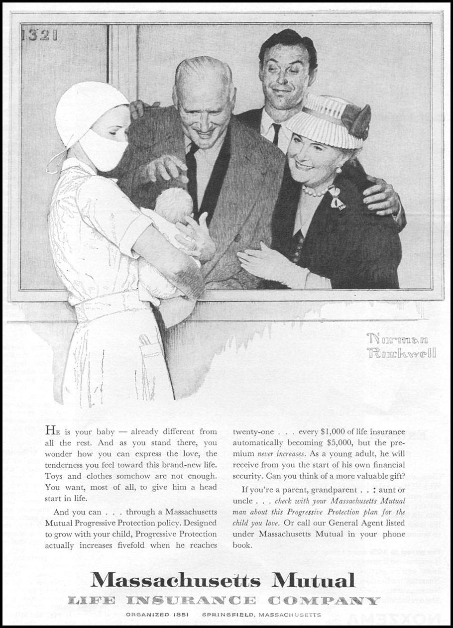 LIFE INSURANCE TIME 09/15/1958 p. 37