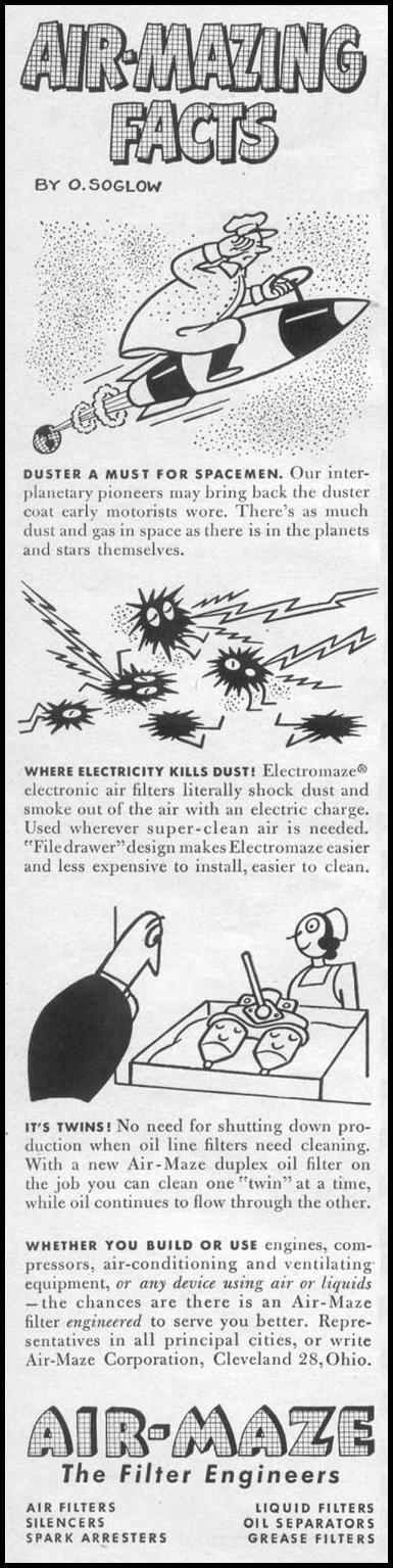 AIR FILTERS TIME 08/17/1953 p. 66