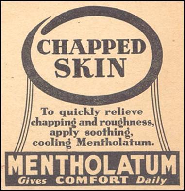 MENTHOLATUM LIBERTY 02/15/1936 p. 35