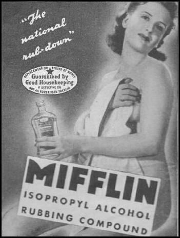 MIFFLIN RUBBING COMPOUND LIFE 06/22/1942 p. 88