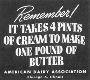 DAIRY PRODUCTS LIFE 12/27/1948 p. 4