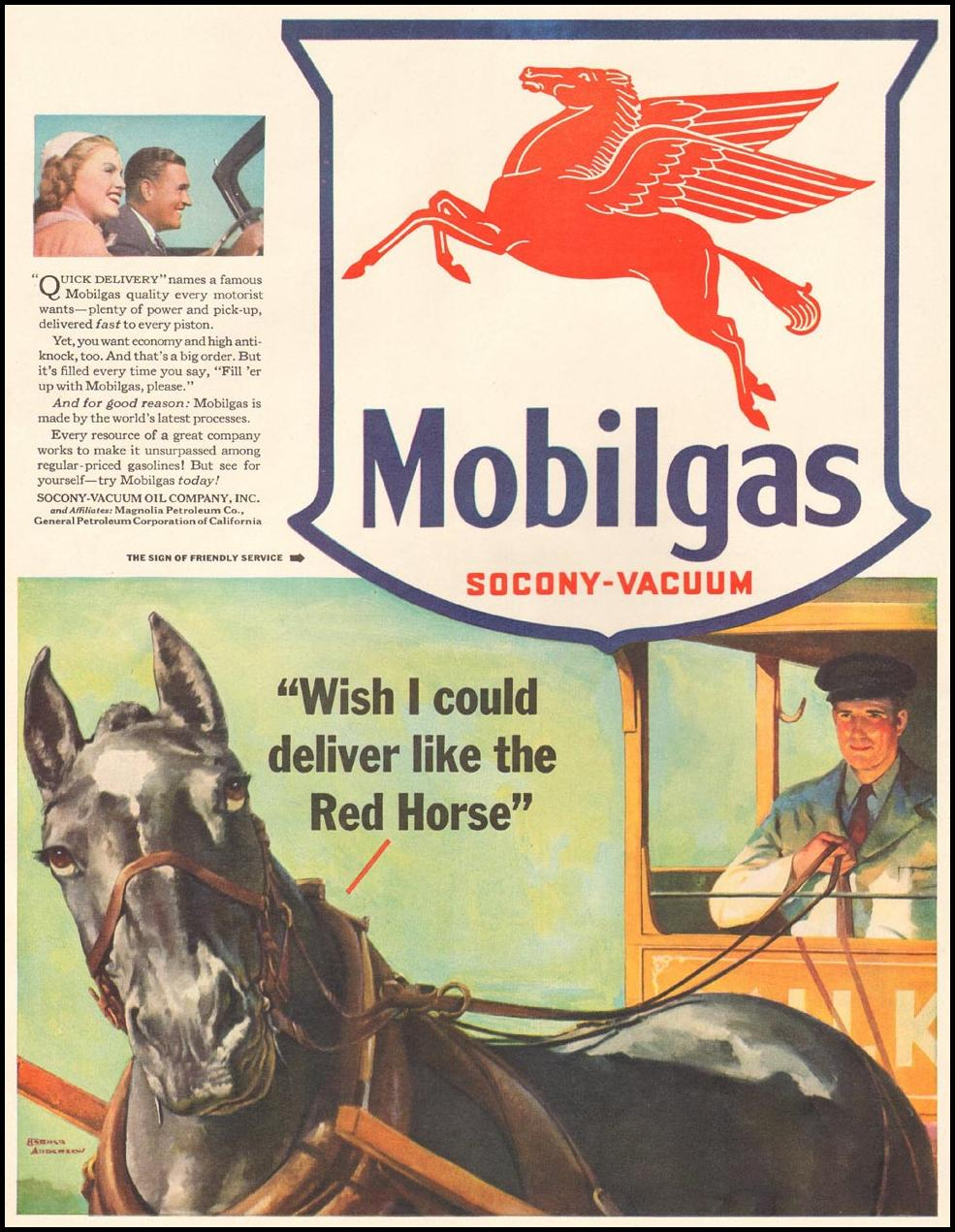 MOBILGAS LIFE 04/28/1941 p. 52