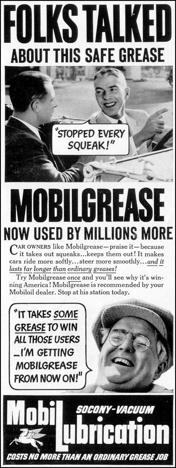 MOBILGREASE LIFE 07/18/1938 p. 7