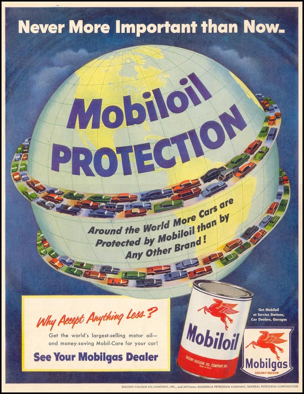 MOBILOIL LIFE 07/30/1951 p. 58