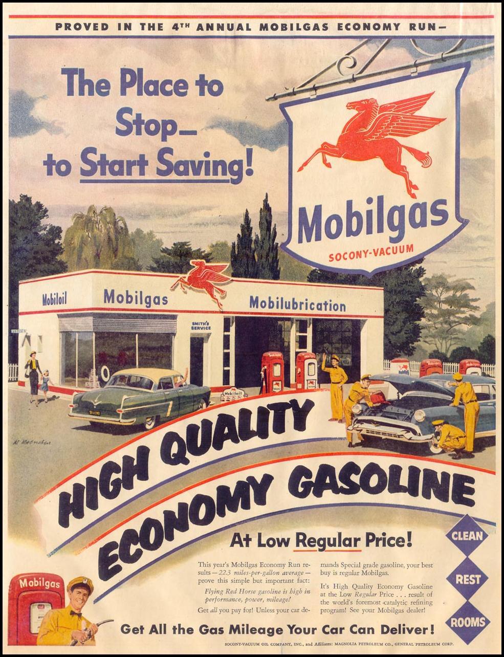 MOBILGAS LIFE 08/17/1953 p. 86