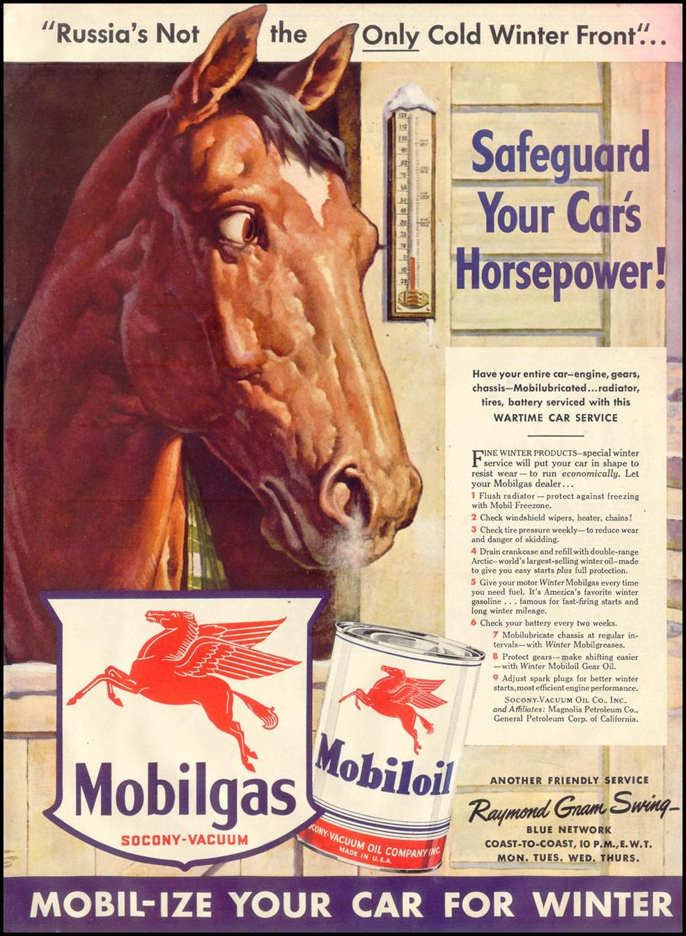 MOBILGAS