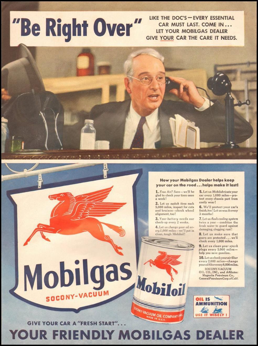 MOBILGAS LIFE 06/22/1942 p. 64