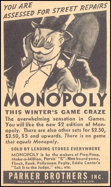 MONOPOLY LIBERTY 11/28/1936 p. 44