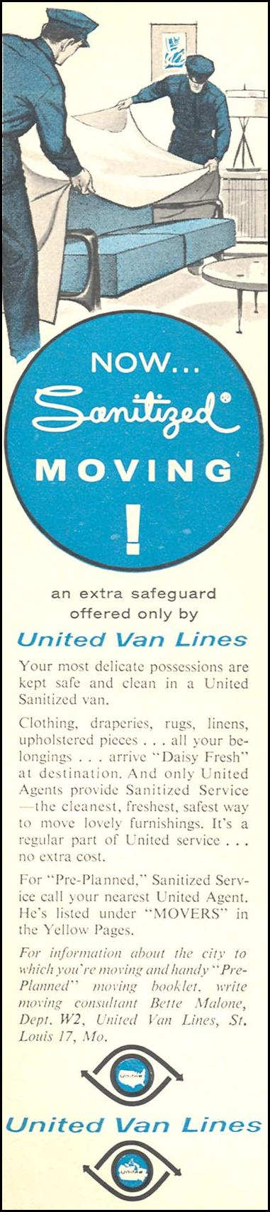 SANITIZED MOVING WOMAN'S DAY 06/01/1958 p. 4