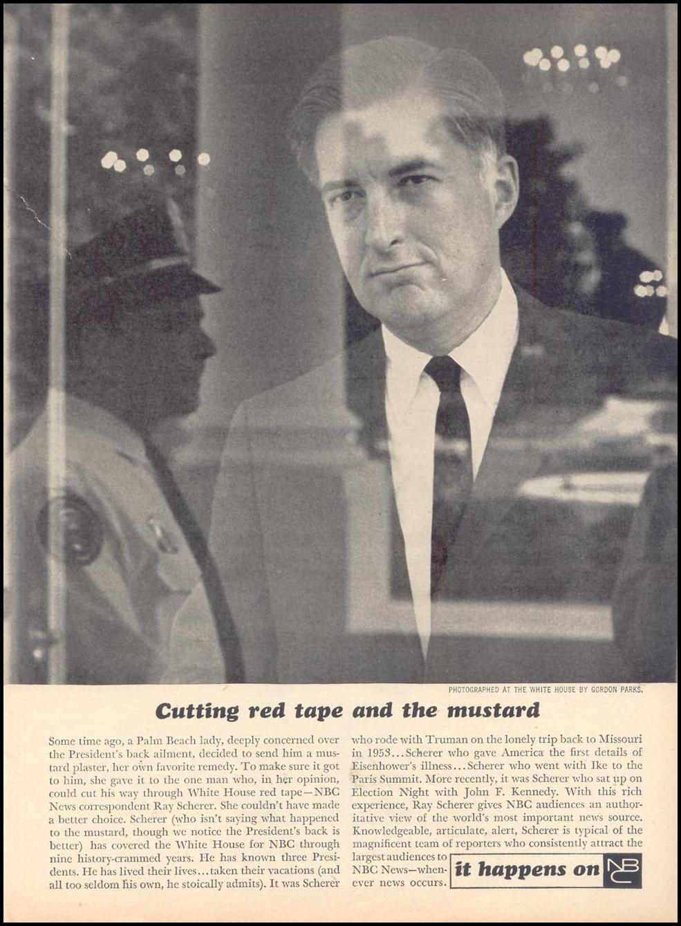RADIO & TELEVISION NEWS