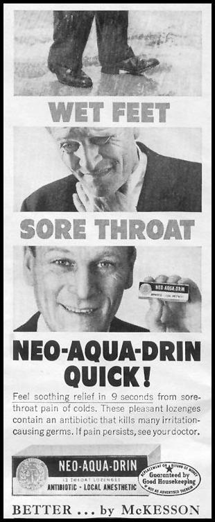 NEO-AQUA-DRIN LOOK 09/16/1958 p. 10