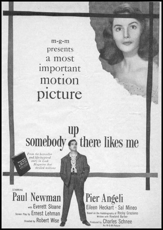 SOMEBODY UP THERE LIKES ME PHOTOPLAY 08/01/1956 p. 3